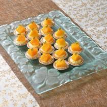 TDH貓茶町-酒會晚宴餐盤