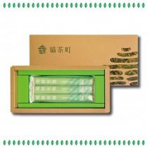經典NO.3禮盒-鐵觀音麵
