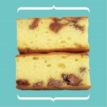 ◎蛋糕系列◎小熊莓妮