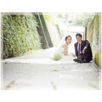 謝卡分享_YAN&EVA